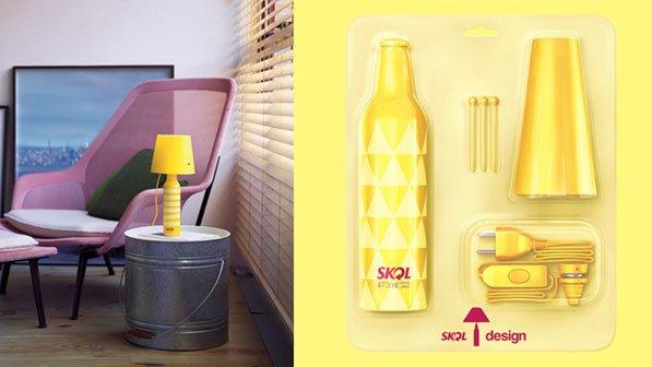 SKOL_Design_BioRetro2