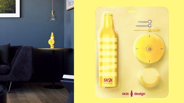 SKOL_Design_BioRetro3