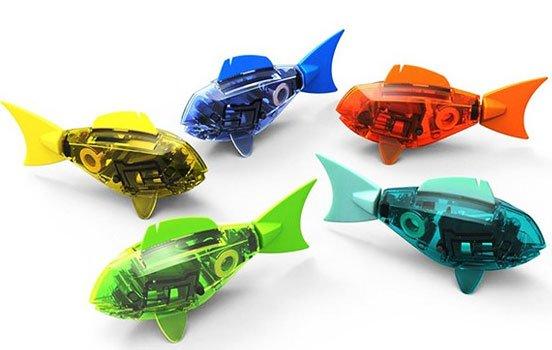 capa-peixes-robôs-bioretro