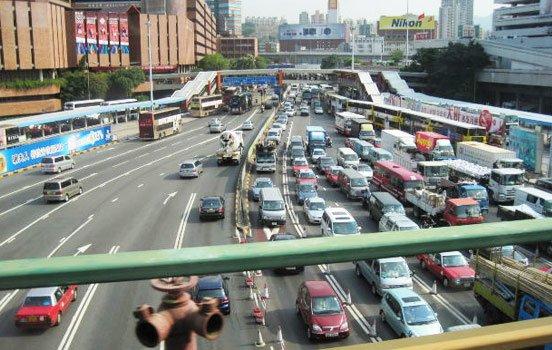 carros-trânsito-poluição-ar-bioretro