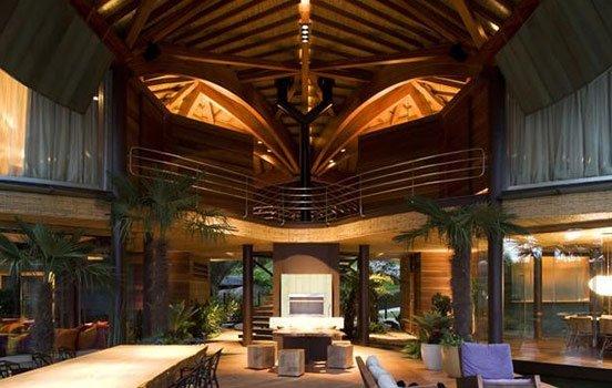 dentro-casa-bambu-ecologia-bioretro