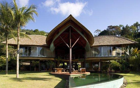 frente-casa-sustentável-bioretro