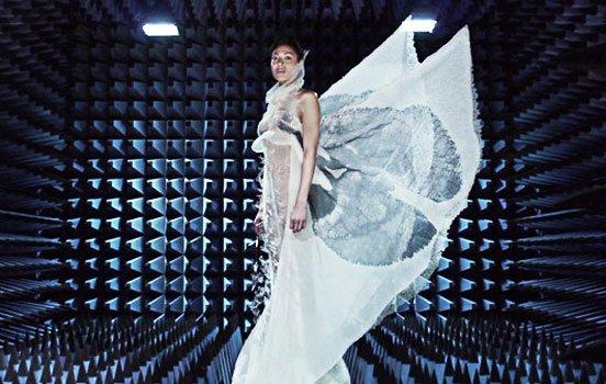 vestido-absorve-poluição-do-ar-bioretro