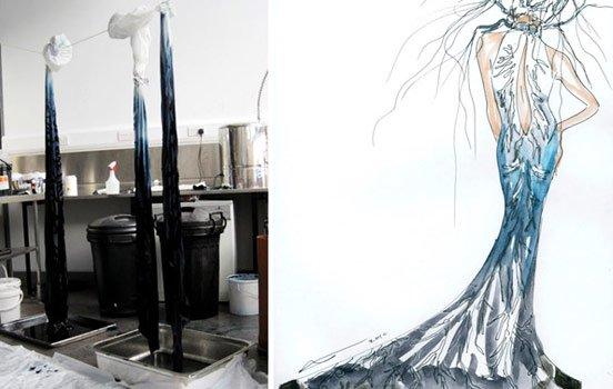 vestido-desenho-catalisador-bioretro