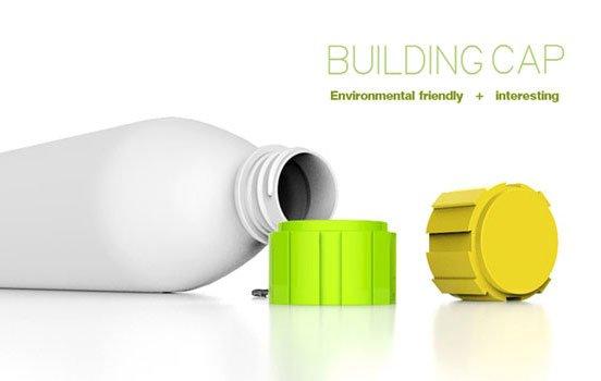 building-cap-bioretro2
