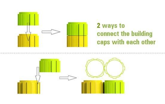 building-cap-bioretro3