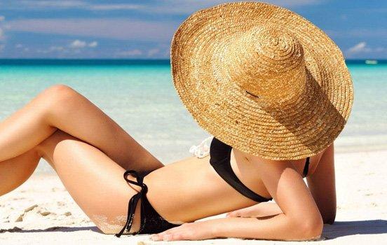 praia-sol-cancer-de-pele-bioretro
