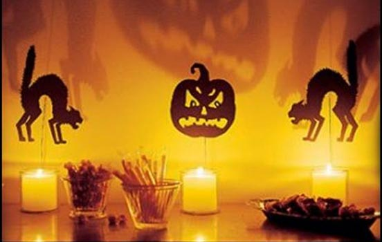 bioretro-halloween