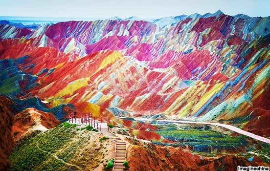 montanhas-coloridas-china-bioretro