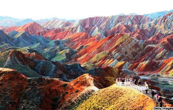 montanhas-coloridas-china-bioretro1