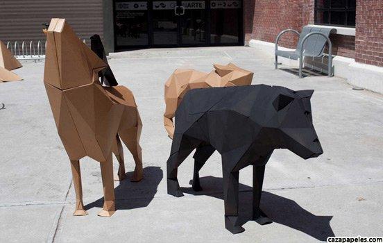 lobos-bioretro