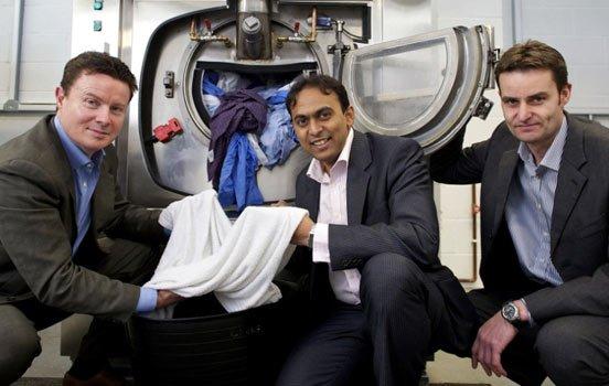maquina-de-lavar-bioretro-agua1