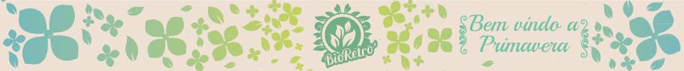 BioRetrô