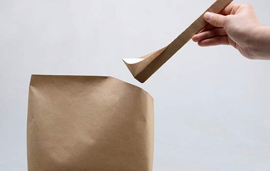 embalagem-eco-bioretro