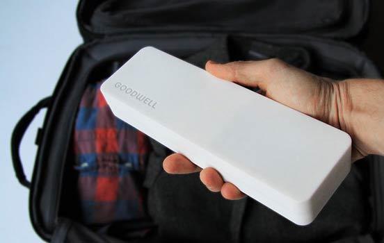 escova-bioretro1