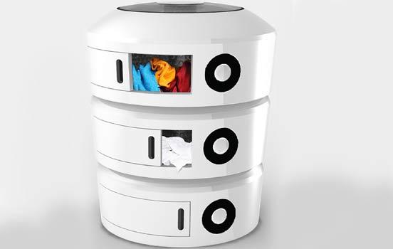maquina-lavar-inteligente-bioretrro