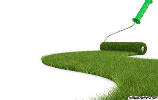 tinta-ecologica-bioretro1